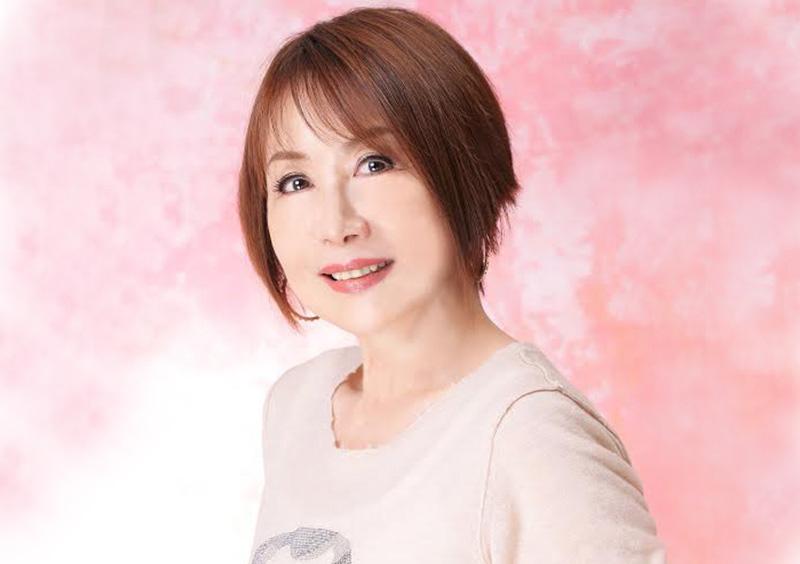 女優・タレント